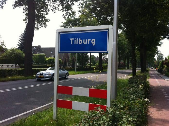 Rijbewijs halen Tilburg
